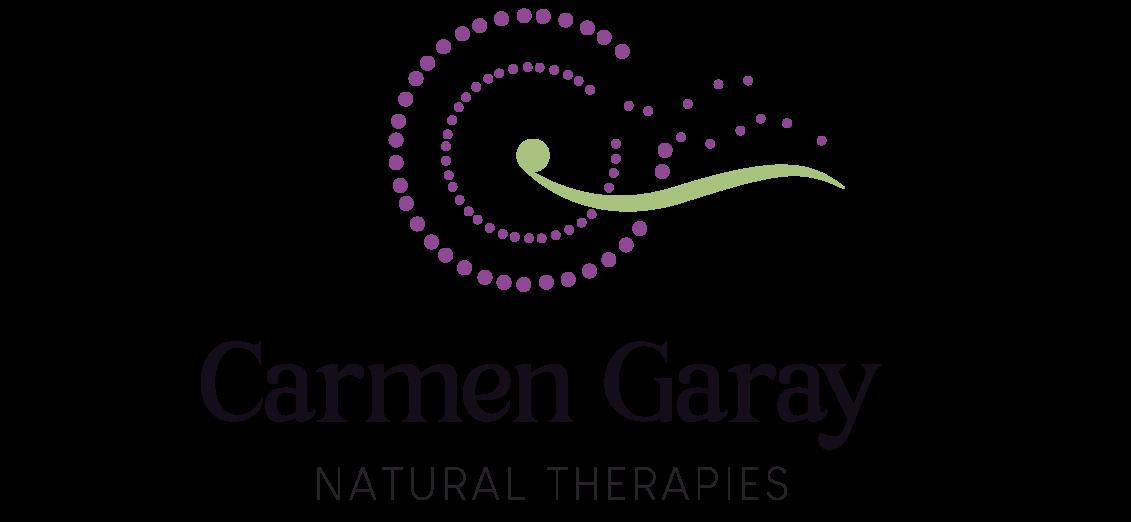Natural Therapies Garay